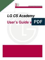 CS_Academy_User_Guide.pdf
