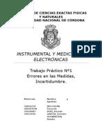Instrumental Tp 1 (2º)