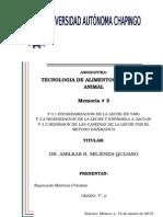 Memoria 3.docx