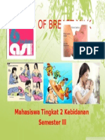 MIRACLE OF BREAST MILK.pptx