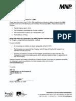 noi-notice-inc.pdf