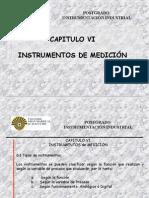 InstrumCap6-180202