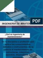 INGENIERIA_DE_MANTENIMIENTO.ppt