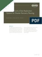 Datalink Replication Whitepaper