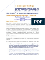 SUEÑO PSICOLOGIA.docx