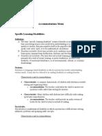 accommodations menu (2)