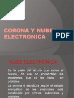 Corona y Nube Electronica 2015 i