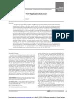 Cancer Immunol Res-2014-Chiocca-295-300.pdf