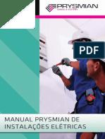 Manual Prysmian