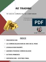 Presentacion Ecore Trading (2)