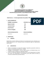 Informe 1 de Micro.docx
