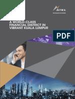TRX Development_Brochure.pdf