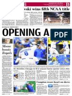 april 7th sports front