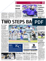 april 17th sports front