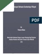 Pola Pangan Harapan.pdf