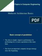 1-MulticoreArchitecture Basics.ppt