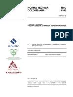 NTC4103.pdf