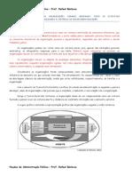 1caractersticasbsicasdasorganizaesformaismodernas Apostila 141027085555 Conversion Gate02 Cópia