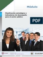 Mod_Planif_estrat_indicad_desem_sector_publ.pdf