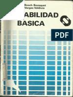 Contabilidad Basica - Julio Bosch Bousquet, Luis Vargas Valdivia.pdf