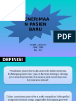PPT Penerimaan Pasien Baru dan Timbang Terima.pptx