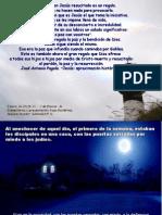 Dom2p15cas