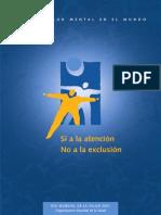 2001 salud mental -español.pdf