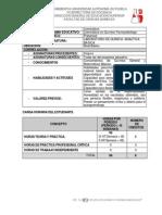 manual de quimica analitica laboratorio.pdf