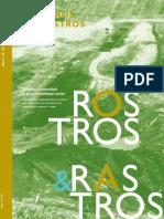 Derecho penal y seguridad. ROSTROS Y RASTROS 10.pdf