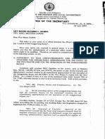 LO032S2005.pdf