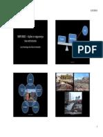 NBR 8681 – Ações e Segurança Nas Estruturas(1)