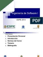 Presentacion-EFonseca-IS1