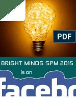Spm Physics Spm 2015