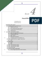 Book_04.pdf