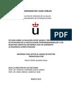 TESIS FINAL_V15.pdf