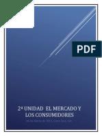 TAREA MERCADOTECNIA EQUIPO.pdf