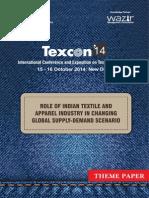 Texcon2014 Themepaper 13oct14 141031001132 Conversion Gate01