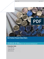 Hot Rolled Round Steel Bars.pdf
