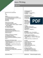 Business_Writing_Useful_Phrases.pdf