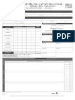 primaria_6.pdf