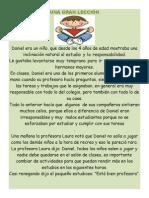 cuentosobrelaresponsabilidad-130827221205-phpapp02