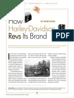 Harley Davidson_revitalizingBrand.pdf