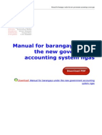 manual-for-barangays-under-the-new-government-accounting-system-ngas.pdf