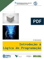 Apostila Introducao a Logica de Programacao.compressed