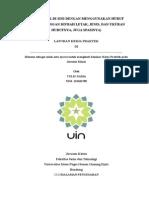 Template Penulisan Laporan Kerja Praktek (MS Word 2007) (Update Nopember 2014) (1)