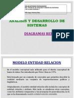 ER_TADS_2015_Parte_A.pdf