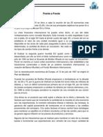 Frente a Frente(Lectura 5)