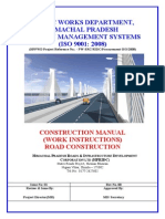 Road Construction Manual_ISO