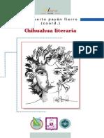 Torres - Gardea poetica desolacion.pdf
