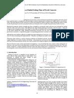 eru201309.pdf